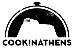 CookinAthens