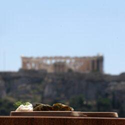 acropolis-007